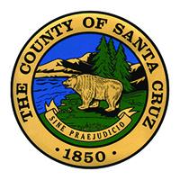Santa Cruz Logo (resized)