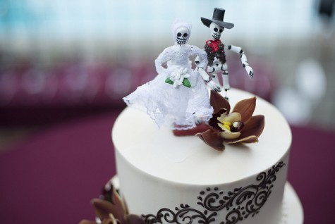 6 Chandra Wedding Cake Credit MamaT
