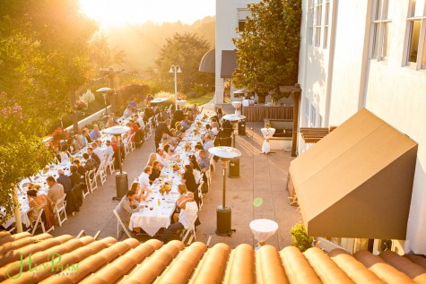 Chaminade Resort and Spa Farm to table wine dinner - September 2014-38-X2