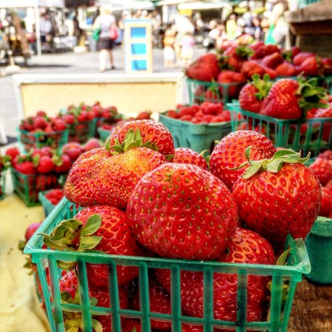 strawberries__1024