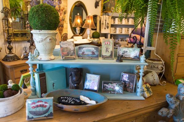 antique stores santa cruz Retro Retail: A Guide to Santa Cruz Antique Shops antique stores santa cruz
