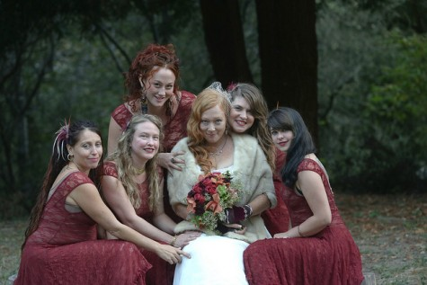5-Chandra-Bridesmaids-Credit-MamaT-e1452564450562