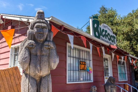 Bigfoot-Museum-e1456902237834