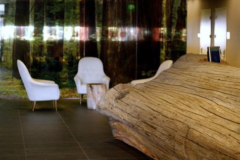 santa cruz style 3 hotels to inspire your home decor visit santa