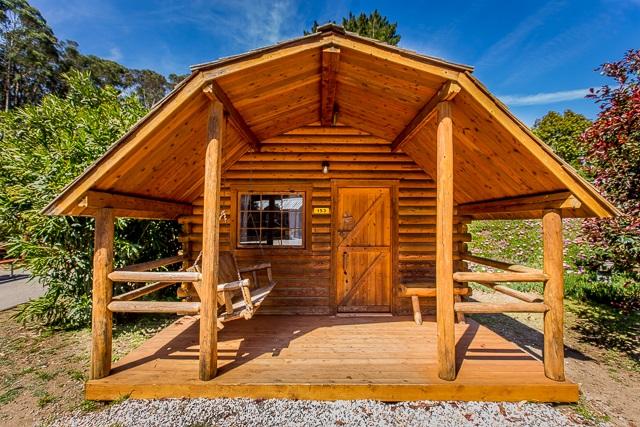 Where To Camp In Santa Cruz County Visit Santa Cruz County