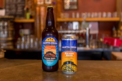 SC-Mountain-Brewing-2-Photo-Credit-Garrick-Ramirez