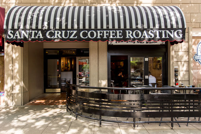 Santa-Cruz-Coffee-Roasting-Exterior-Photo-Credit-Garrick-Ramirez