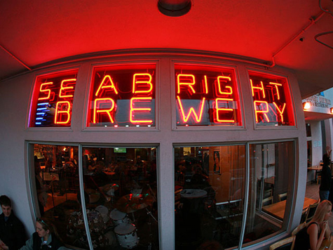 Seabright-Sign