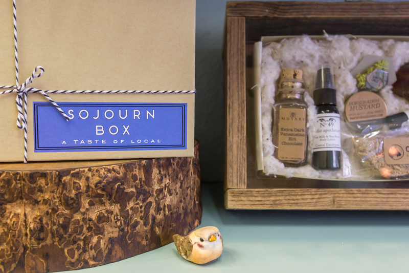 Sojourn-Box-Photo-Garrick-Ramirez