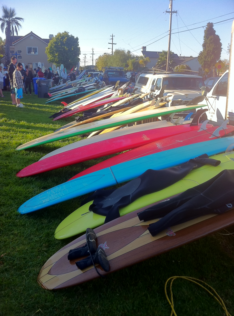 Surfboards1
