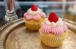 buttercream-cupcakes