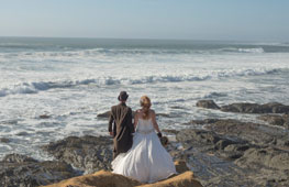 epic-beach-wedding