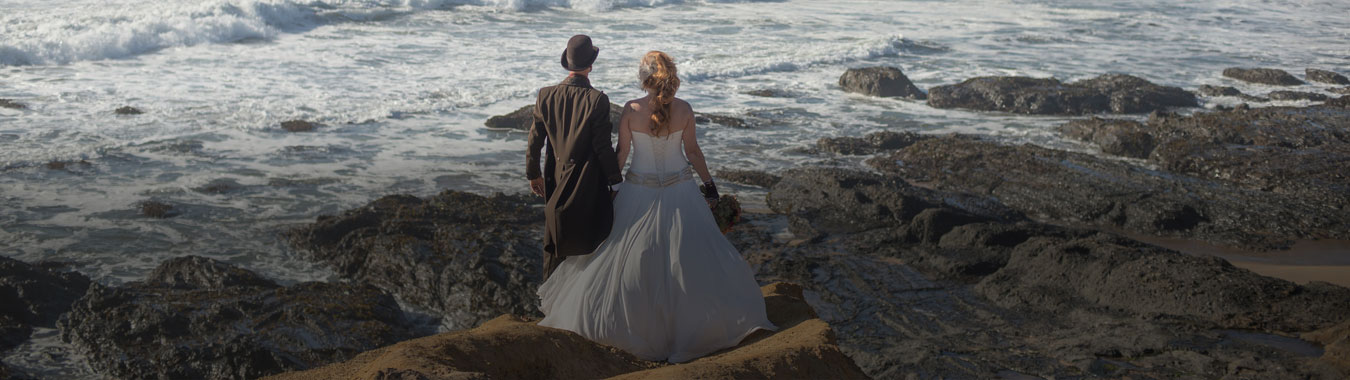 epic-beach-wedding636059493929310027