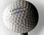 11th Annual Capitola Foundation Charity Golf Tournament