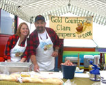 clam-chowder-festival