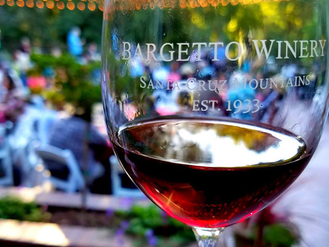 07-14-18-07-15-18-Bargetto-Art-and-Wine-9497