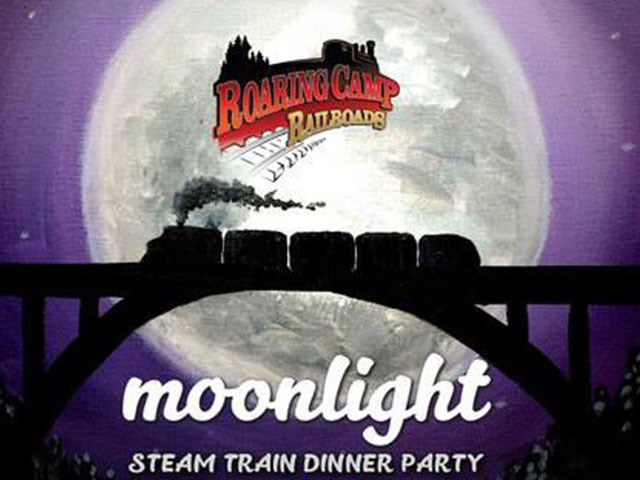 07-21-18-Moonlight-Train-Dinner-Party-10124