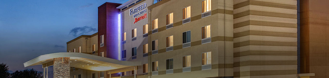 fairfield-marriott