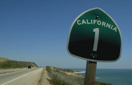 hwy1-sign