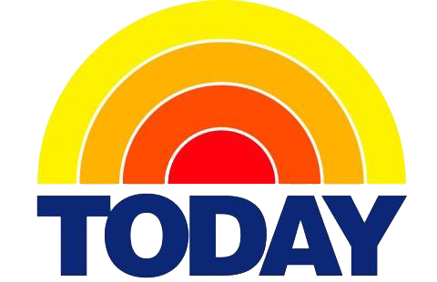 NBC Today Show