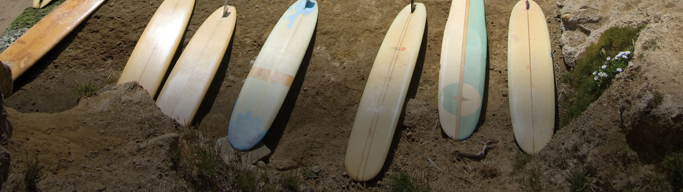 pleasure-point-surfboards