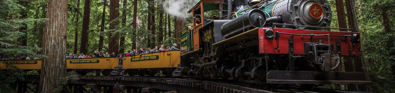 roaring-camp-train636021660292754937
