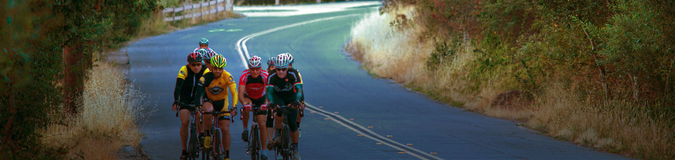 scotts-valley-cyclists