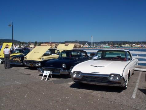 Thunderbirds-on-Santa-Cruz-Wharf