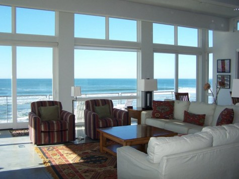 Pajaro Dunes Resort