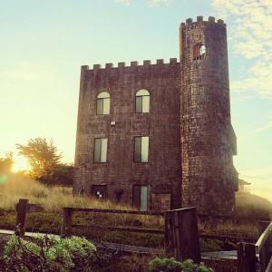 @nemirah - castle