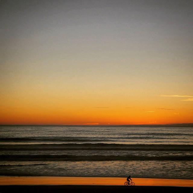 @nemirah - sunset