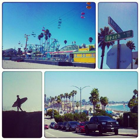 #California #NorCal #SantaCruzNow