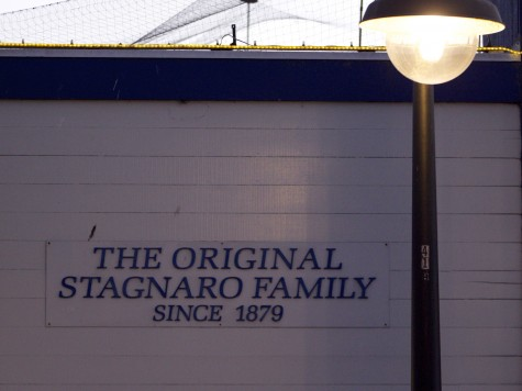 Stagnaro-Family-Santa-Cruz-Wharf