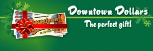 Downtown-Dollars-Holiday-slider