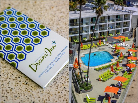 Make Hotel Destination2
