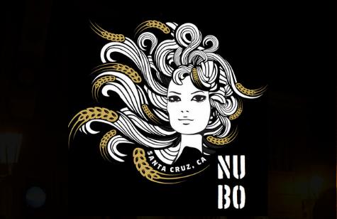 NuBoBlog
