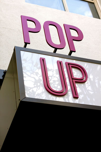 Pop_Up_Sm