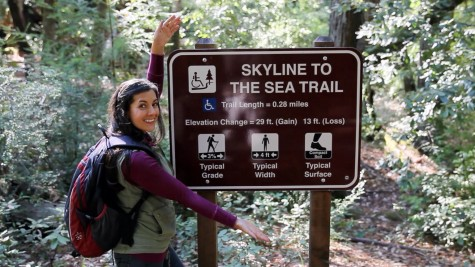 Skyline-to-the-Sea-Trail