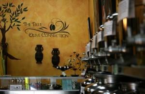True-Olive-Oil-Inside-Store