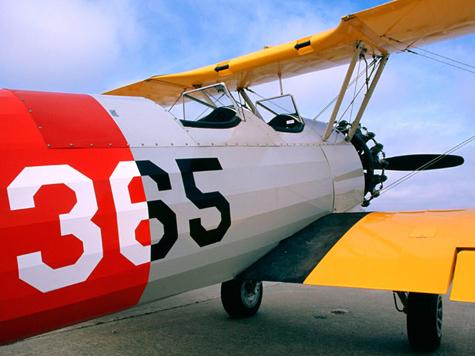 Watsonville-Fly-In