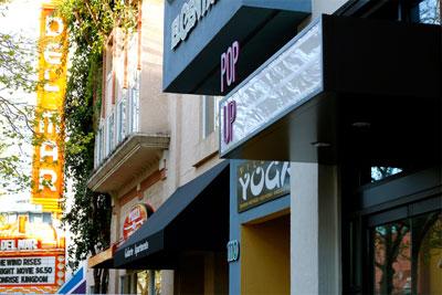 pop_up_storefront