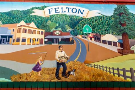 Felton Mural1