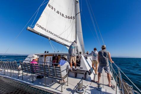8-ONeill-Yacht-Charters-PHOTO-CREDIT-GARRICK-RAMIREZ-e1459969703624