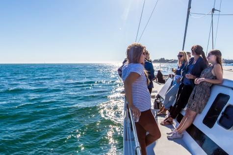 9-ONeill-Yacht-Charters-PHOTO-CREDIT-GARRICK-RAMIREZ-e1459969711696