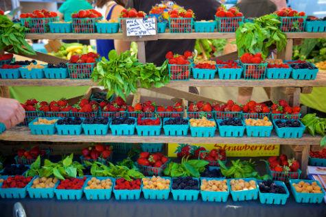 BrandUSA_SantaCruz-Farmers-Market-Blog