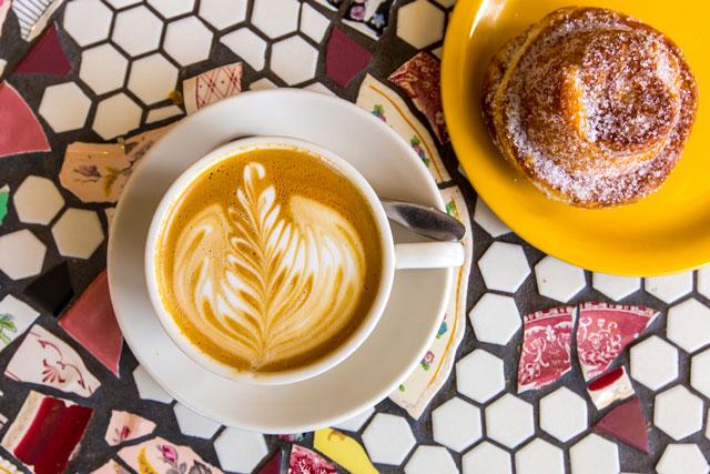 Gayles-Coffee-Photo-Credit-Garrick-Ramirez