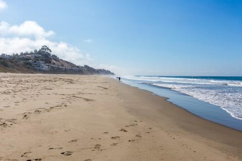 Manresa-Beach-PHOTO-CREDIT-GARRICK-RAMIREZ-e1454644285187