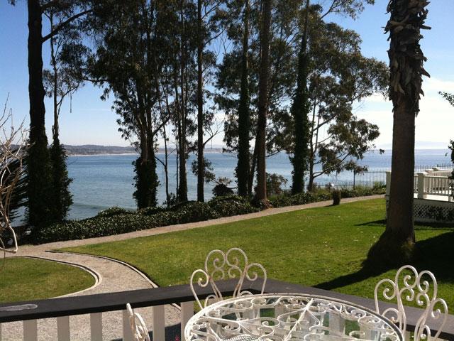 Monarch-Cove-View