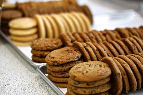 Pacific-CookieBlog