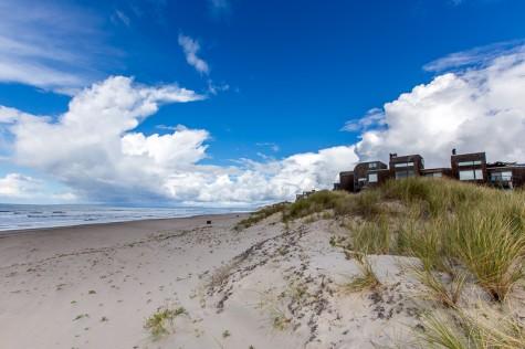 Pajaro-Dunes-Resort-PHOTO-CREDIT-GARRICK-RAMIREZ-e1454644337706